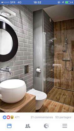 badezimmerplanung mit t l sung wohnen pinterest badezimmer b der und hausbau. Black Bedroom Furniture Sets. Home Design Ideas