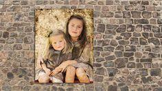 Sisters. Creative Family Photography, Denver, Colorado. http://raffiaroses.com