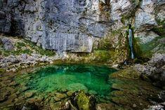 Road Trip, Les Cascades, Beaux Villages, Provence, Waterfall, Explorer, Outdoor, Grenoble, Plein Air