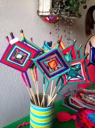 Image result for плетіння мандал