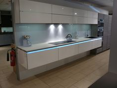 kKitchen and Bathroom Gallery » Gx Glass