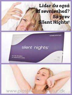 Lider du også af søvnløshed? #melatonin #søvnløshed #kvalitetessøvn #undersøgelserafovervægtalzheimerscancer