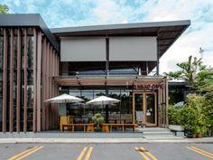 แบบร้านกาแฟ รวมไอเดียแบบร้านกาแฟ รูปแบบร้านกาแฟ