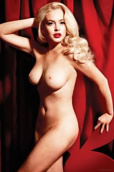 Apologise, but linsy lohan nude pic uncencored are not