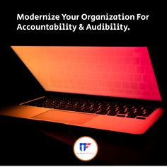 Ensure audibility and accountability in Small and medium-sized enterprises by eliminating manual data entry, adding checkpoints, and running compliance audits through implementing Blockchain ecosystem. Data Entry, Blockchain, Accounting, Manual, Organization, Running, Medium, Getting Organized, Organisation