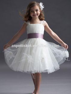 elegante prinzessin jasmin kostüm barbie genevieve kleid kinder kostüm mädchen prinzessin brautkleider-Bild-Dress für Mädchen-Produkt ID:60280472964-german.alibaba.com
