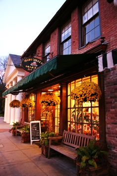 Visit New England in Autumn - Concord, Massachusetts Things To Do/Bucket List