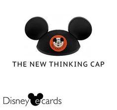 Think Disney, think Disney, think Disney! Disney Day, Disney Nerd, Disney Magic, Walt Disney, Disney Stuff, Disney Names, Disney Princess Babies, Mickey Love, Inspirational Movies
