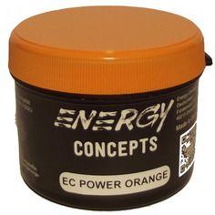 Hier können Sie energy drinks kaufen und energy drinks selber machen für die optimale isotonische Versorgung bei physischer und mentaler Belastung. http://www.energy-concepts.de/