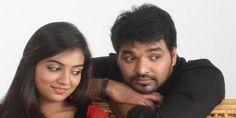 Thirumanam Ennum Nikkah : Movie Trailer …