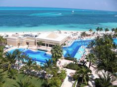 Photos of Hotel Riu Caribe, Cancun - Resort (All-Inclusive) Images - TripAdvisor