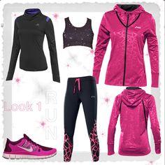 ropa de marca para mujer nike - Buscar con Google | ROPA ...