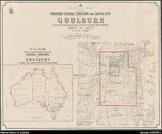 goulburn nsw - Google Search