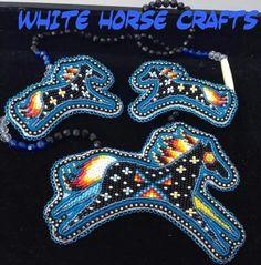 Martin iron shirt- https://www.facebook.com/whitehorsecrafts?fref=ts