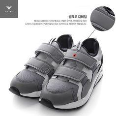 (SBENU) E-LINE ZENITH E(ZE)-002GE Mens Womens Sneakers Angry Mom AOA IU Shoes #SBENUhellobincom #RunningFashionSneakersShoes
