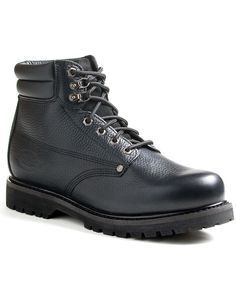 Dickies work boots at Kohl's - Shop our selection of men's boots, including  these Dickies Raider work boots, at Kohl's.
