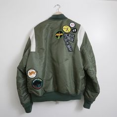 search amidstchaos for more pins like this Ma 1 Jacket, Bomber Jacket, Lance Mcclain Voltron, Overwatch, Mathilda Lando, Funeral, Eleanor, Dc Comics, Form Voltron