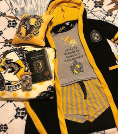 Likes, 93 Comments – The Hufflepuff Queen ( on Instag… - Hogwarts Objet Harry Potter, Mode Harry Potter, Estilo Harry Potter, Theme Harry Potter, Harry Potter Room, Harry Potter Outfits, Harry Potter Fandom, Harry Potter World, Harry Potter Memes