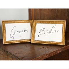 Welcome Boards, Wedding Decorations, Groom, Reception, Place Card Holders, Bride, Fonts, Space, Wedding Bride