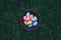 Aiuto Informatico: Easter Egg di android? scopriamoli insieme..