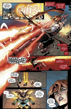 Jason Todd, Comic Books Art, Comic Art, Marvel And Dc Superheroes, Dc Comics Characters, Psylocke, Comic Panels, Red Hood, Young Justice