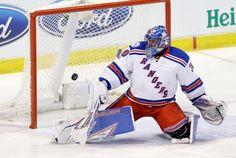 Rangers vs. Panthers. New York RangersNhl. The New York Rangers announced  on Saturday that goaltender Henrik Lundqvist ... 28d7d719c
