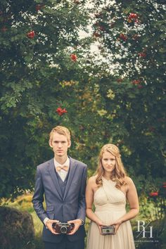 Fotograf Ruben Hestholm-7025 #weddingphotography #wedding #bryllup