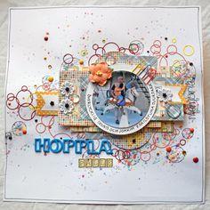 Hoppla+p%E5lle%21%20-%20Scrapbook.com