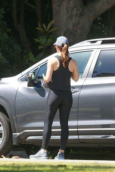 Jennifer Garner, Sporty, Actresses, Style, Fashion, Female Actresses, Swag, Moda, Stylus