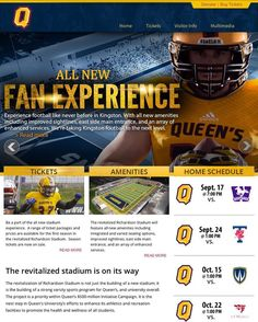 Be sure to check out http://ift.tt/1TVEs4r for all the latest on the new Stadium  #ChaGheill #Richardson2016