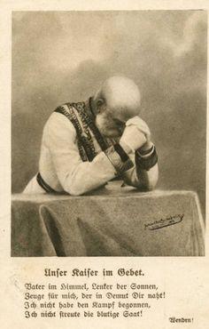 Kaiser Franz-Josef