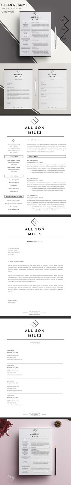 Nurse Resume   Doctor CV Resume Templates Resume Templates - cv and resume templates