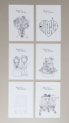 Cool Wedding Cake Coloring Pagefor A Kidus Activity Book For The Love Idea Of Having Sets Parents To Grab Their U With Pages