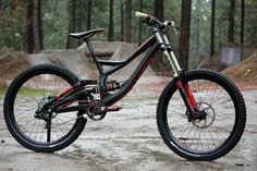 96fe686e5cd 36 Best MTB Downhill images in 2012 | Bicycles, Biking, Bicycle