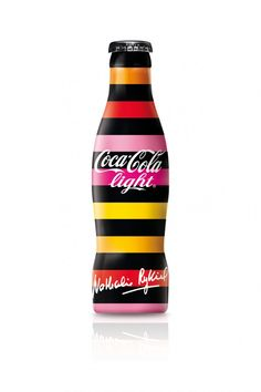 Le mag de Mate mon sac » Coca Cola