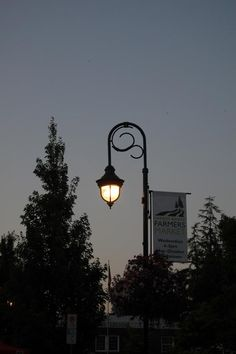 Downtown Forest Grove