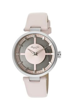 Womens Casual Alias Watch by Kenneth Cole