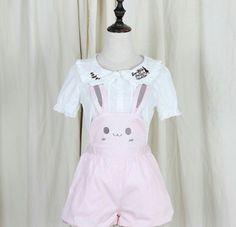 6749f51f887 165 Best Clothes images
