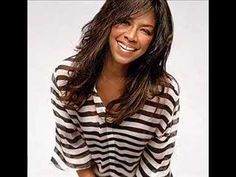 Natalie Cole - Don't Say Goodnight - YouTube