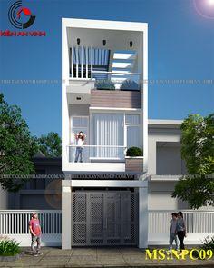 Công ty tư vấn thiết kế xây dựng biệt thự nhà phố đẹp mang phong cách hiện đại thiết kế biệt thự, thiết kế nhà đẹp mê hồn Giảm 30% khi Thi Công sdt 0902249297