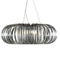 וירגו קריסטל תליה בסגנון: מודרני עשוי: מתכת,זכוכית קריסטל 1*40W . היכנסו לצפייה במפרט מלא של המוצר.