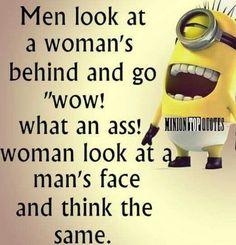 Lol funny Minions quotes (03:47:20 PM, Saturday 06, June 2015 PDT) – 20 pics... - 034720, 06, 20, 2015, Funny, Funny Minion Quote, funny minion quotes, June, Lol, Minions, PDT, pics, PM, Quotes, Saturday - Minion-Quotes.com