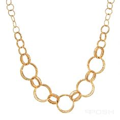 Global Wealth Trade Corporation - FERI Designer Lines Selling On Pinterest, Designer Wear, Passion For Fashion, Luxury Fashion, Gold Necklace, Fashion Jewelry, Lobster Clasp, Chain, Women's Necklaces