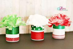5 de mayo decorations- http://atozebracelebrations.com/2013/05/how-to-make-5-de-mayo-party-decorations.html