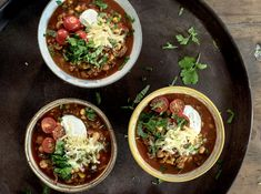 One pot med kjøttdeig One Pot, Couscous, Food And Drink, Ethnic Recipes, Lasagna, Red Peppers