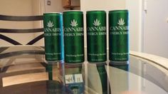 Cannabis (Marijuana) - Community - Google+