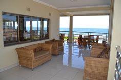 Silver Sands Holiday Resort | Salima, Malawi Holiday Resort, Sands, Campsite, Lodges, Wildlife, Africa, Cottage, Places, Silver