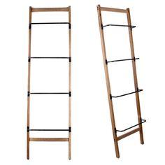 handdukshängare trä - Sök på Google Ladder Decor, Home Decor, Bathroom, Google, Home Ideas, Washroom, Decoration Home, Room Decor, Full Bath