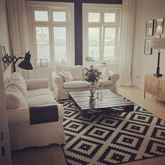 Die Besten 25+ Ikea Wohnzimmer Ideen Auf Pinterest | Schlafzimmer