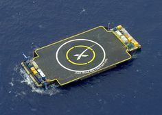 Elon Musk's goal of the first power landing of a reusable booster had a close brush with success today as a SpaceX Falcon 9 rocket narrowly failed to survive a touchdown on the deck of a drone barge of the US east coast. Spacex Rocket Landing, Blasted Lands, Aliens, Elon Musk Spacex, Vandenberg Air Force Base, Spacex Falcon 9, Falcon 9 Rocket, Spacex Launch, Places
